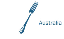 Training Direct Australia Logo